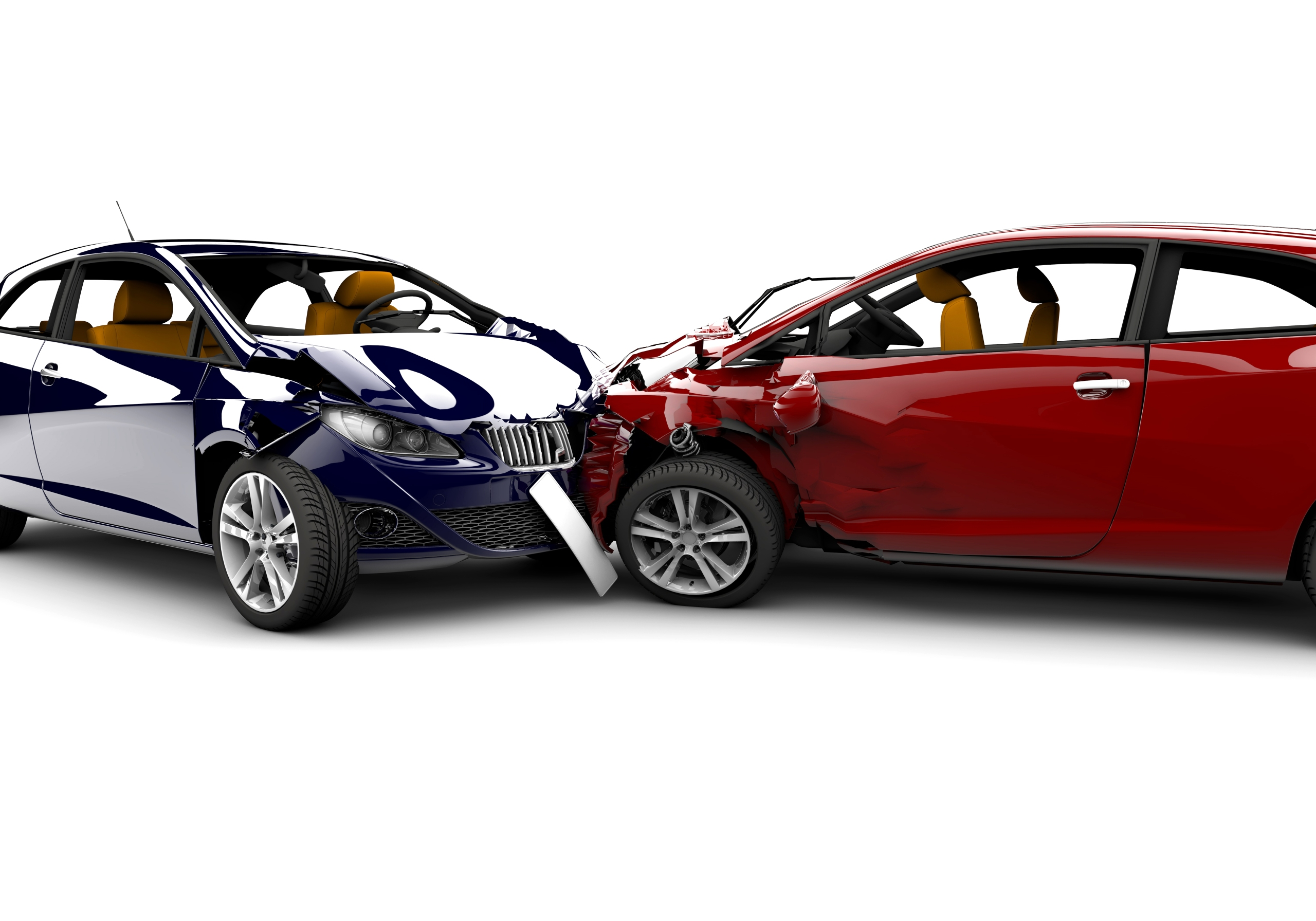 Reviews car insurance companies uk 14